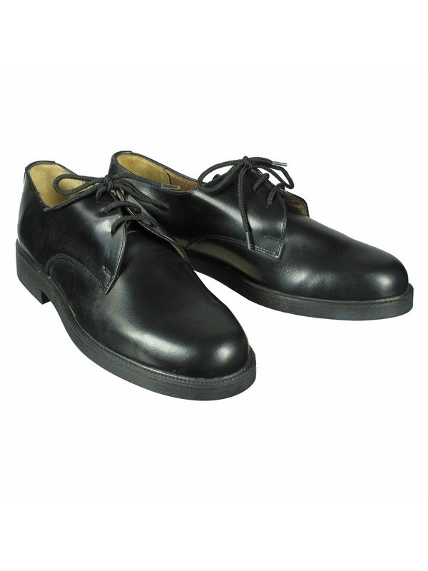 discount sale on wholesale for whole family CHAUSSURE BASSE CUIR HOMME ESPER